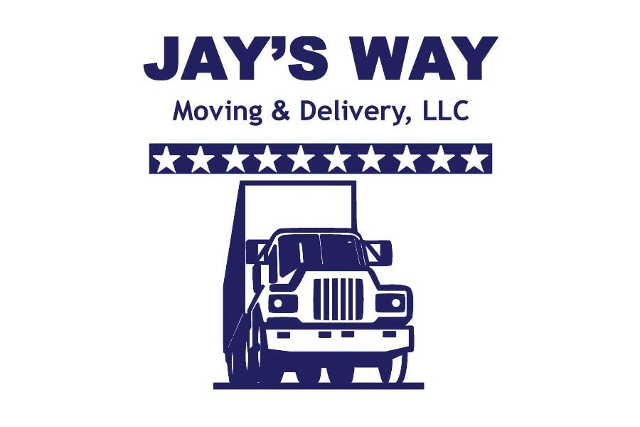 Jays Way Moving & Delivery LLC