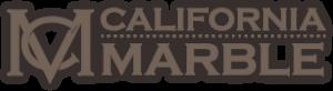 California Marble