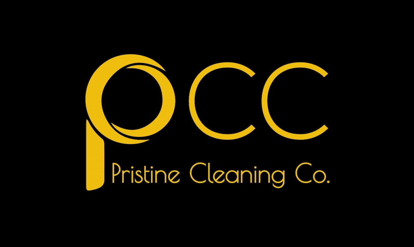 Pristine Cleaning Co.