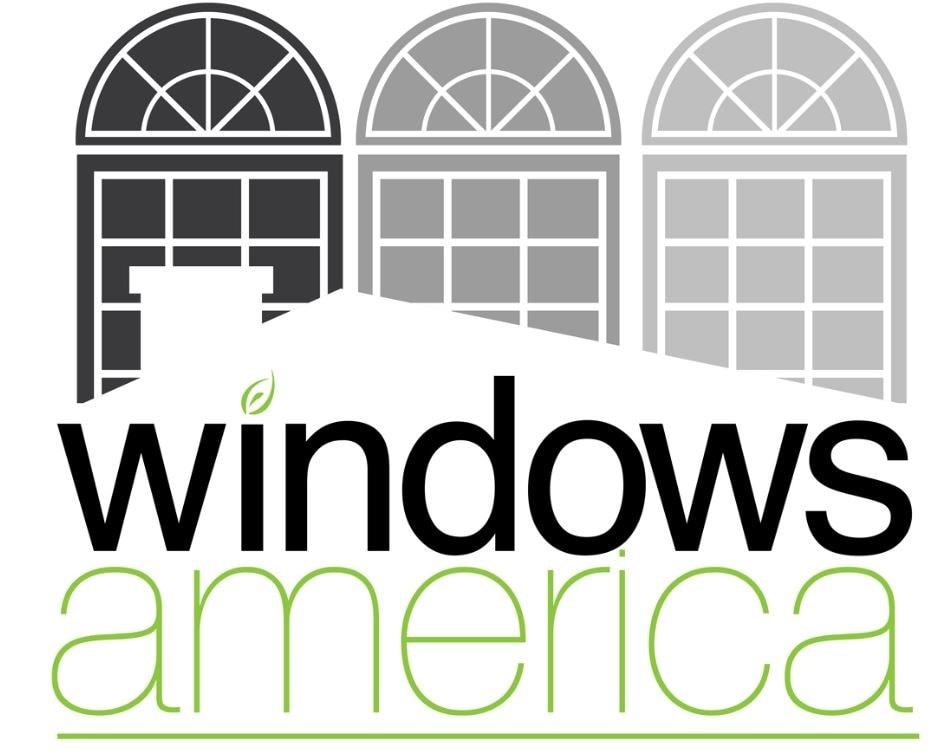 WINDOWS AMERICA