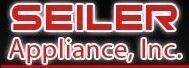 Seiler Appliance Inc