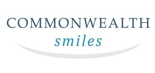 Commonwealth Smiles