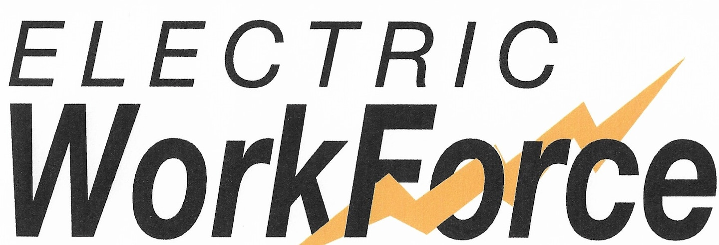 Electric Work Force Inc.