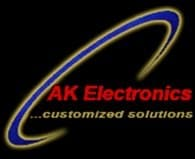 Ak Electronics