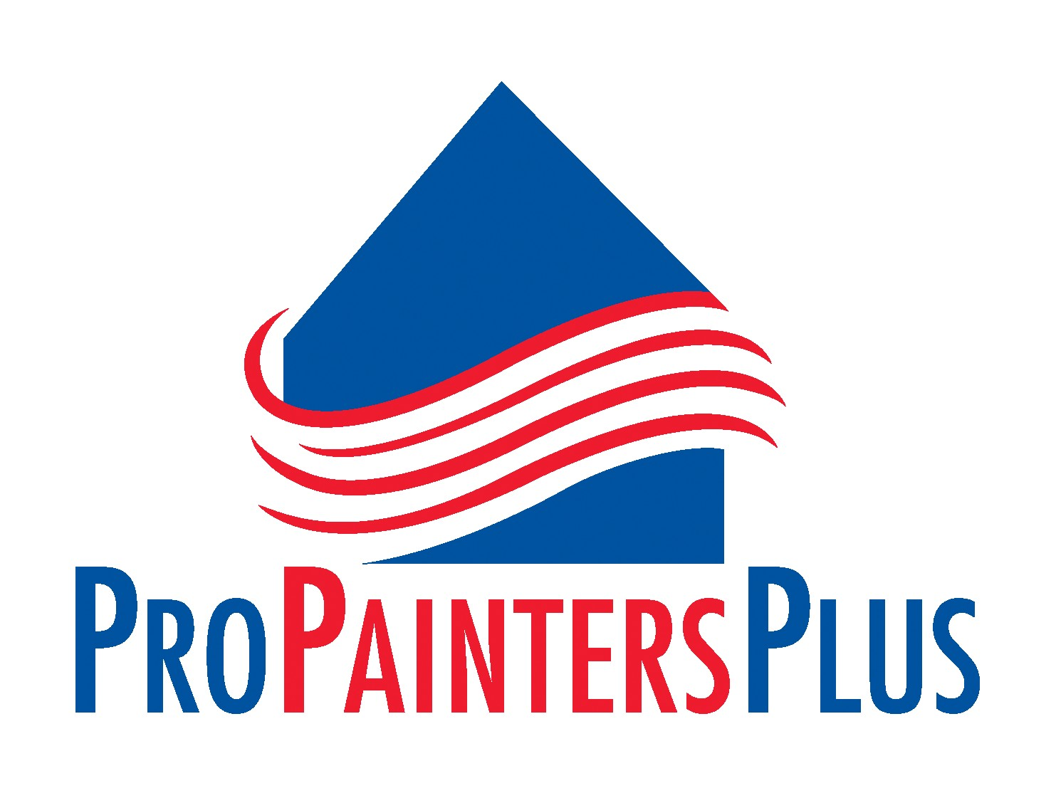 Pro Painters Plus LLC