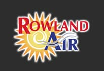 Rowland Air Inc