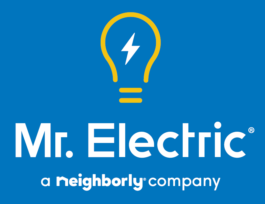 Mr Electric of Lancaster County