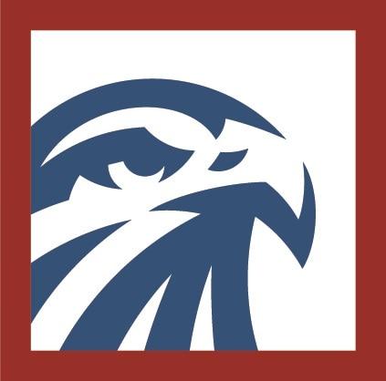 Falcon Homes LLC