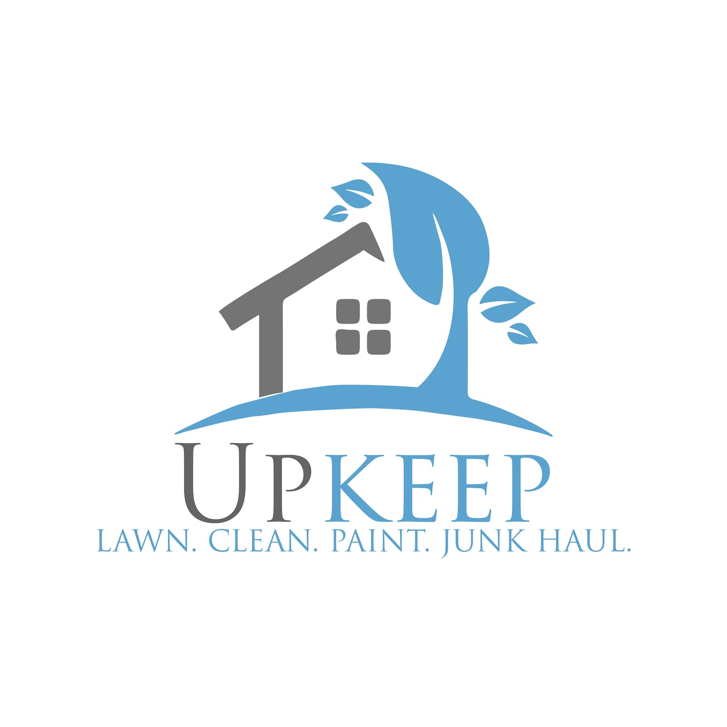 UpKeep Property Preservation