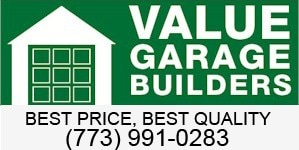 Value Garage Builders