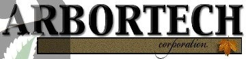 Arbortech Inc