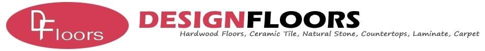 Design Floors Inc