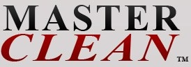Master Clean Inc