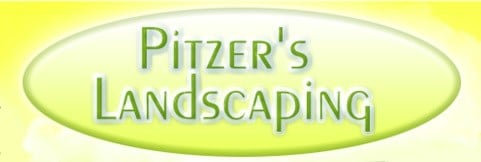 Pitzer Landscaping