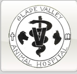 Glade Valley Animal Hospital Inc