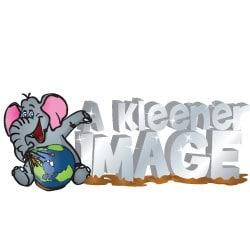 A Kleener Image