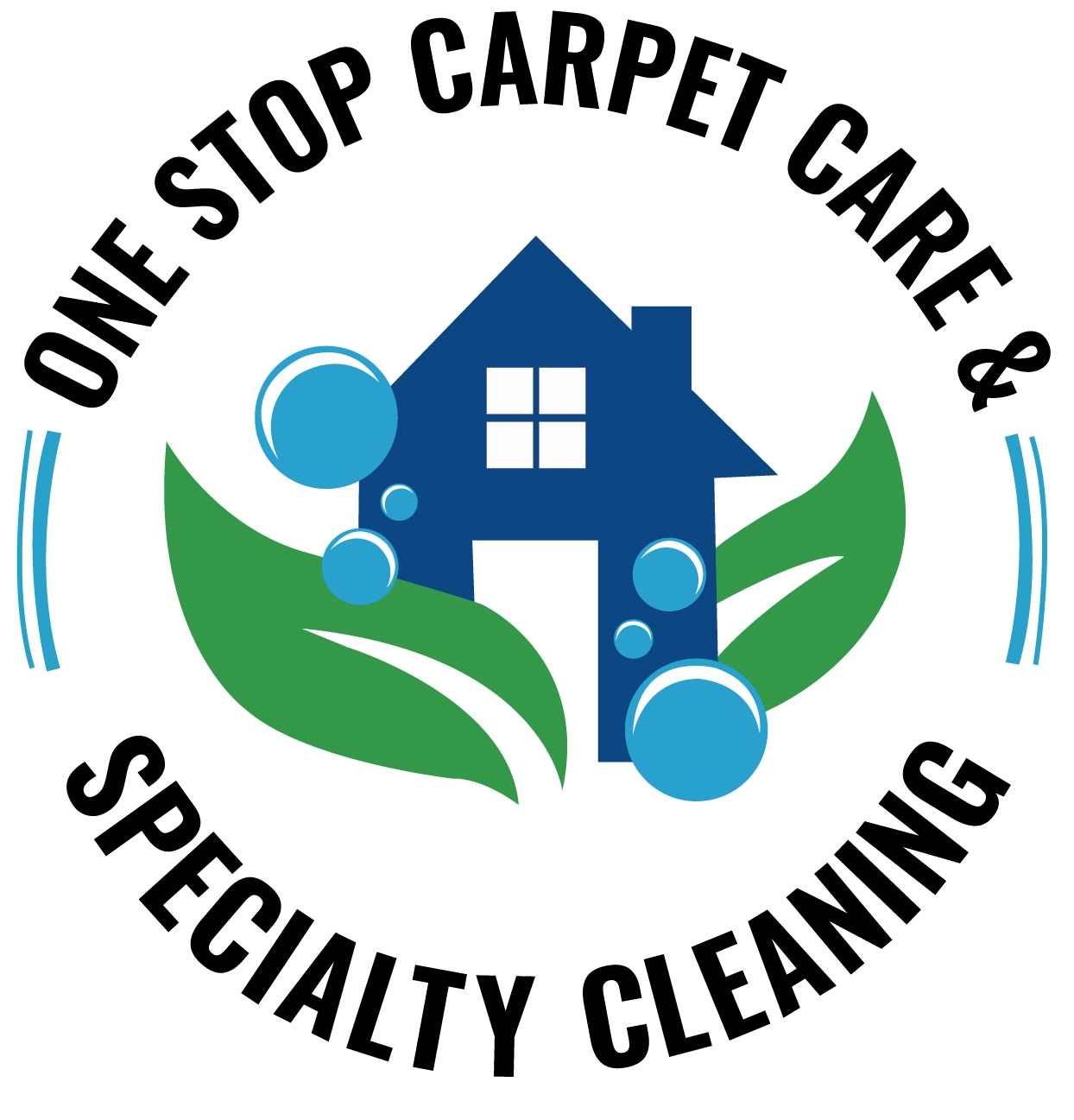 One Stop Cleaning LLC