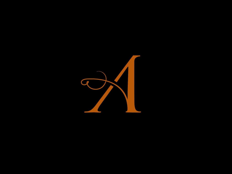Alustrius Design & Remodeling