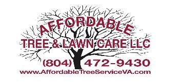 Affordable Tree & Lawn Care LLC