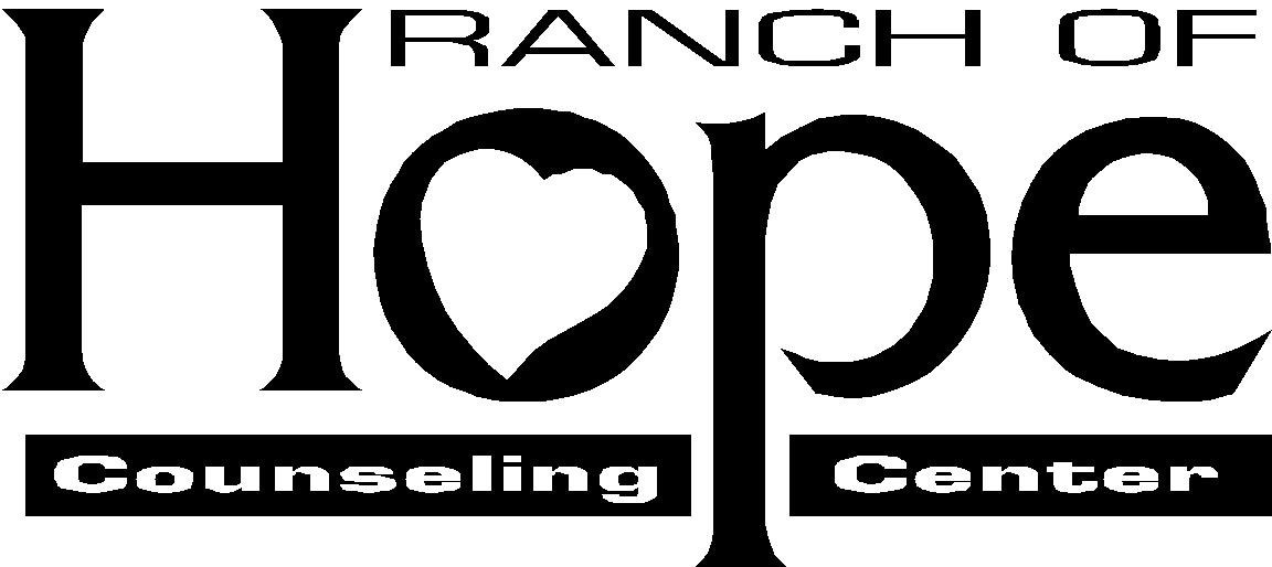 Ranch of Hope Counseling Center