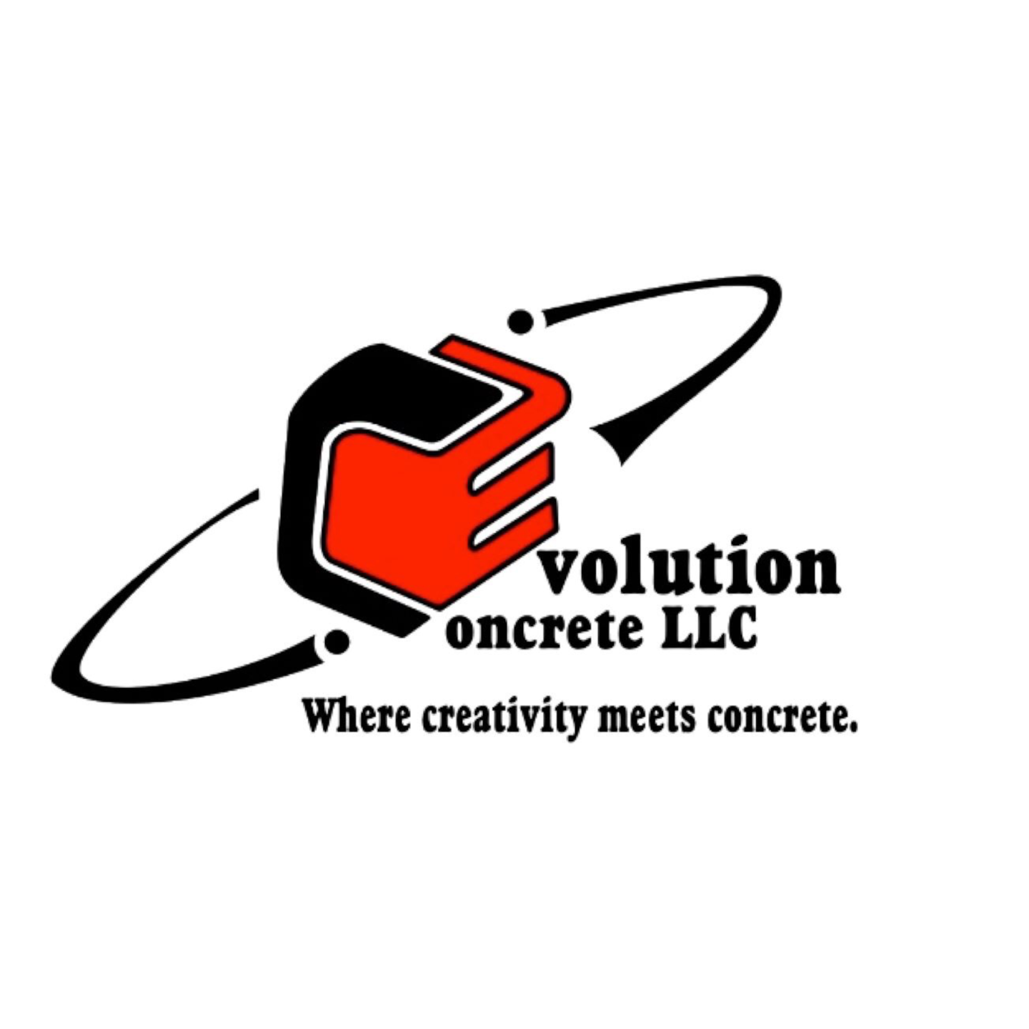 Evolution Concrete LLC