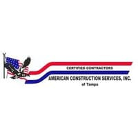 American Construction Services, Inc. of Tampa