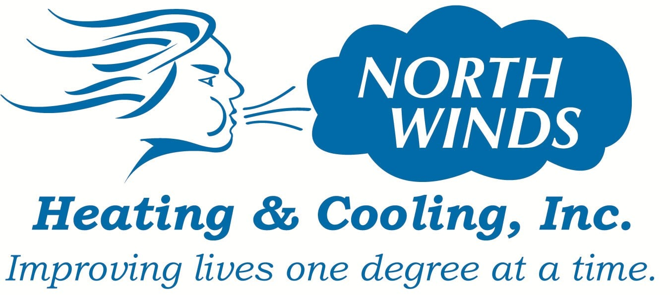 North Winds Heating Cooling Inc Reviews Okemos Mi Angie S List