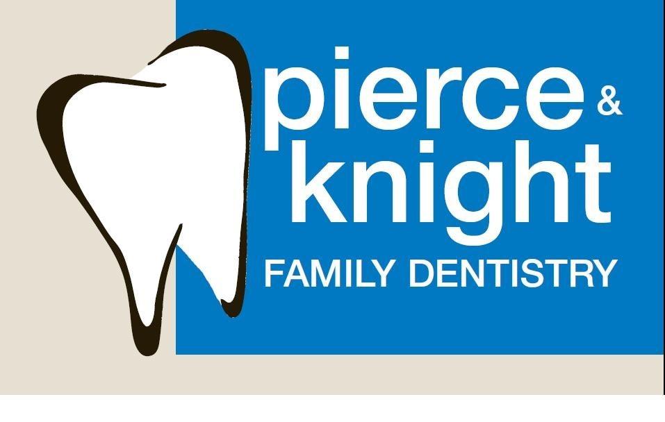 Pierce & Knight Family & Cosmetic Dentistry
