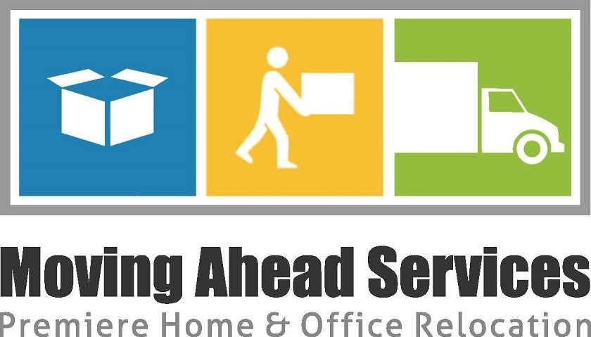 Moving Ahead Services LLC