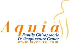 Aquia Family Chiropractic Center