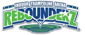 Rebounderz of Longwood