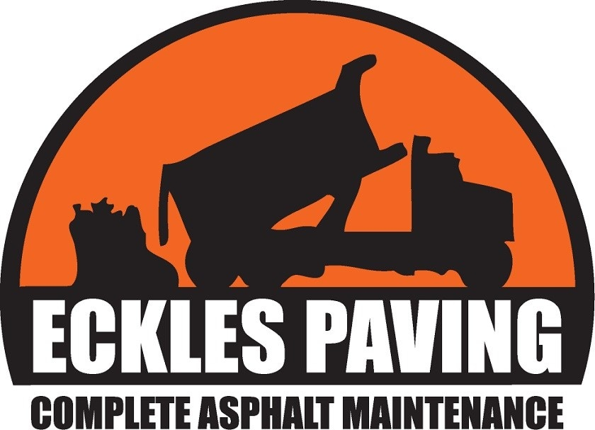 Eckles Paving
