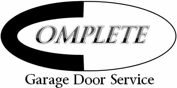 Complete Garage Door Service