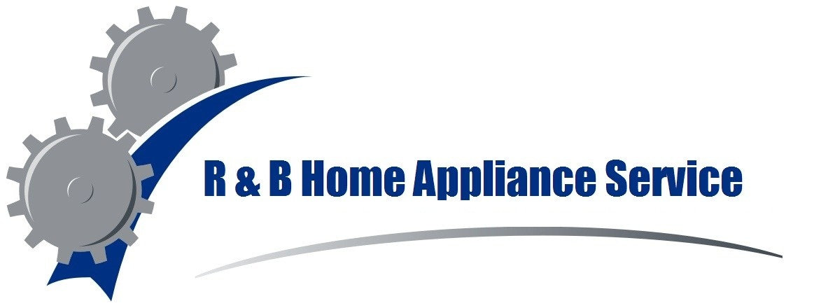 R & B HOME APPLIANCE SERVICE