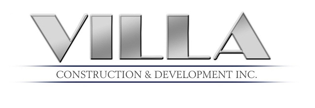 Villa Construction & Development, Inc.
