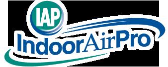 Indoor Air Professionals