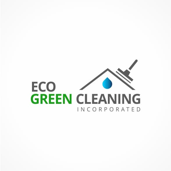 EcoGreen Cleaning Inc.