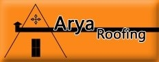 Arya Roofing & Contracting LLC