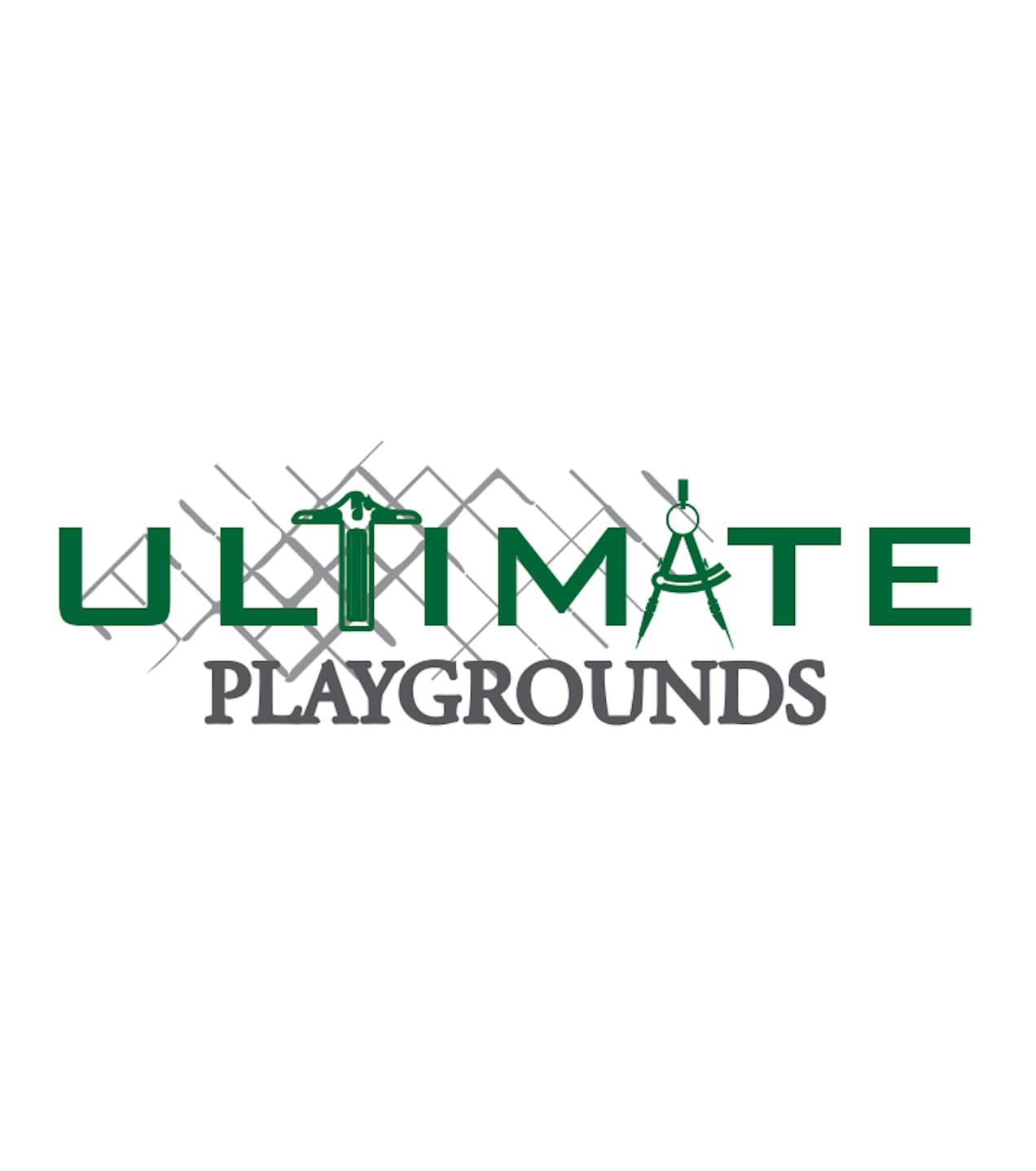 Ultimate Playgrounds, Inc.