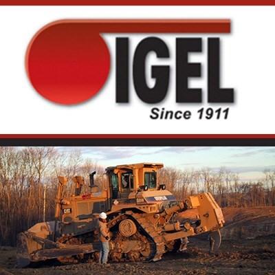 George J. Igel & Co., Inc.