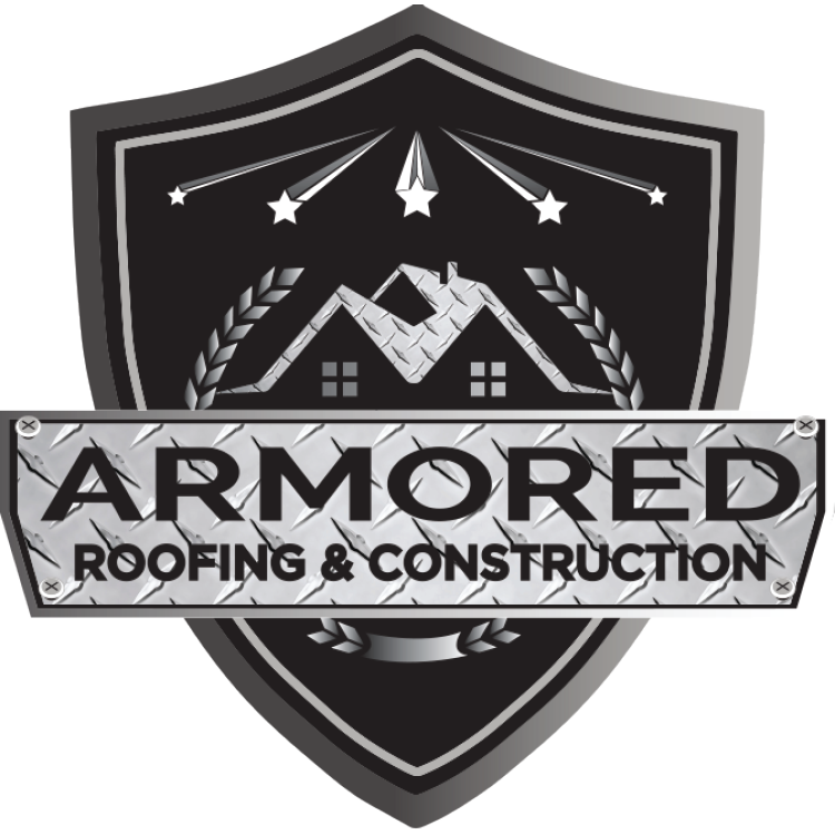 Armored Roofing & Construction