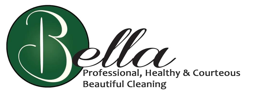 Bella Custom Cleaning Ltd