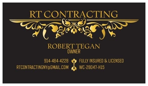 RT Contracting