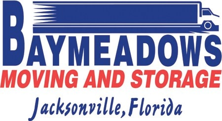 Baymeadows Moving & Storage
