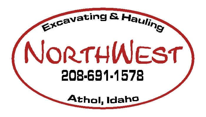NorthWest Excavating