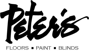 Peter's Flooring and Paint