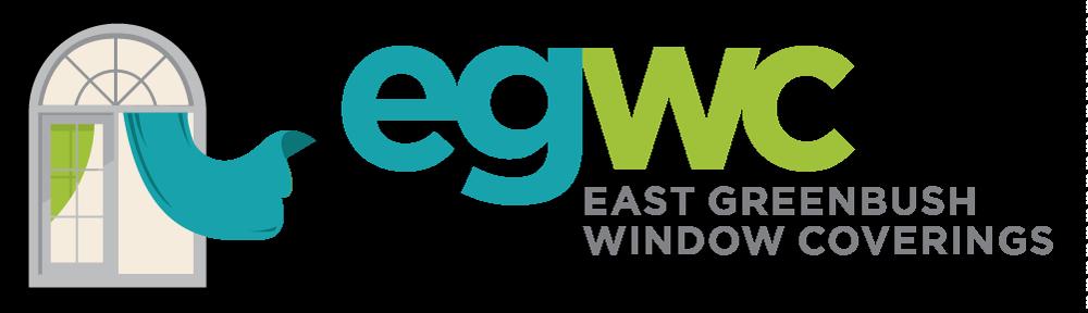 East Greenbush Window Coverings