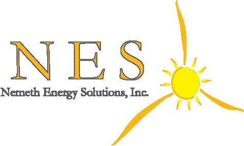 Nemeth Energy Solutions, Inc