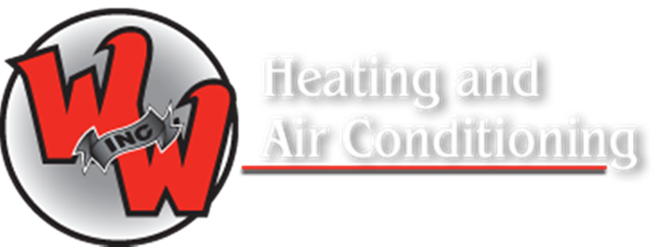W W Heating and Air Conditioning