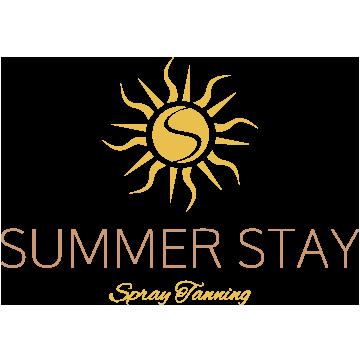 Summer Stay Spray Tanning